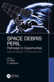 Space Debris Peril: Pathways to Opportunities