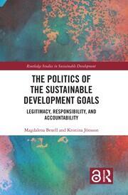 The Politics of the Sustainable Development Goals