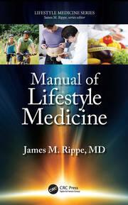 Lifestyle Medicine and Cardiovascular Disease