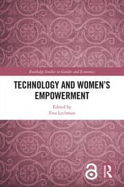 ICT usage at work as a way to reduce the gender earnings gap among European entrepreneurs