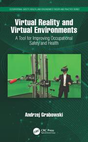 Virtual Reality and Virtual Environments