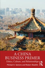 A China Business Primer