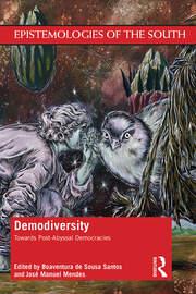 Demodiversity