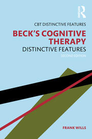 Cognitive therapy has methods for working on unhelpful beliefs and schemas