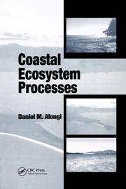 The Coastal Ocean I. The Coastal Zone