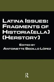 Latina Issues