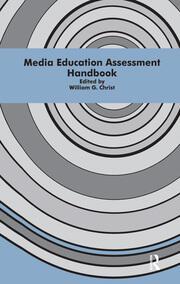 Media Education Assessment Handbook