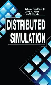 Resolution in Simulation