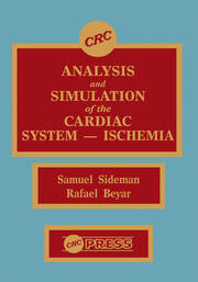 Three-Dimensional Analysis of left Ventricular Geometry of the Normal and Abnormal Heart