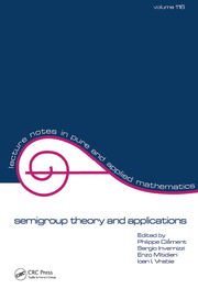 Feedback Stabilization of Linear and Semilinear Parabolic Systems