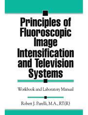 Three-Dimensional Fluorographic Anatomy