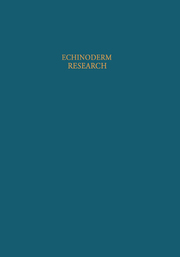 Physiological aspects of echinoderm-turbellarian entosymbioses