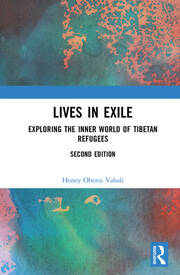 Lives in Exile
