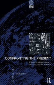 Confronting the Present
