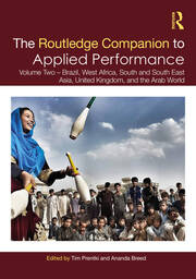 Crisis of Representation of Afghan Culture: An Anlysis of KAIKAVUS and HEARTBEAT