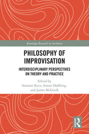 Towards a Wide Approach to Improvisation