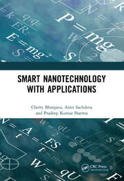 Nano/Microelectromechanical Systems (NEMS/MEMS)