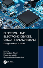 Electrical and Electronic Devices, Circuits and Materials