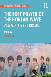 The rise of K-dramas in the Middle East
