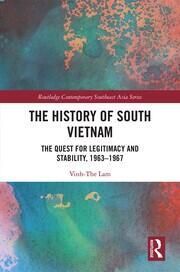 The Buddhists and Trần Văn Hương government