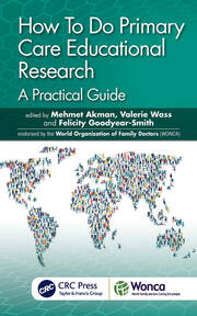 Intercultural aspects in primary care educational research