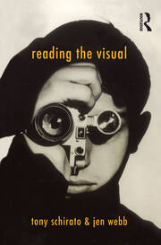 Reading the Visual
