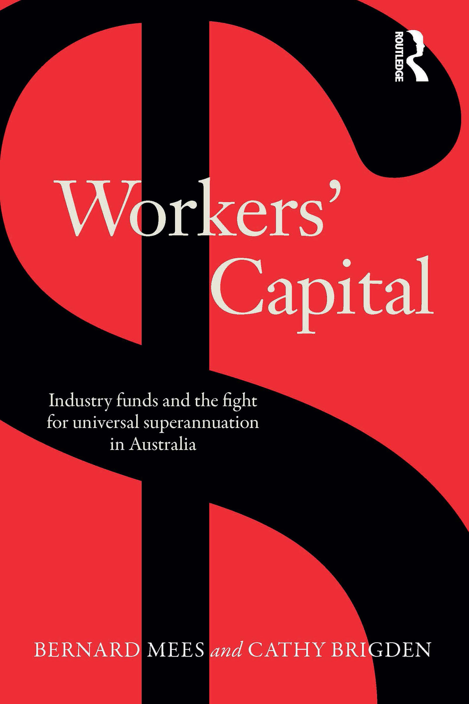 Workers' Capital