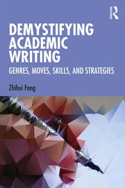 Linguistic Features of Academic Writing                            *