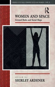 Where Women Must Dominate: Response to Oppression in a South African Urban Community