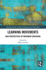 Learning Movements