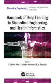 Deep Learning and Its Applications in Biomedical Image Processing
