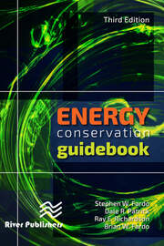 Energy Management/For Going Green