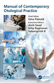 Manual of Contemporary Otological Practice