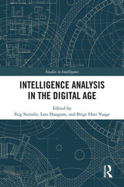 Analysing with artificial intelligence