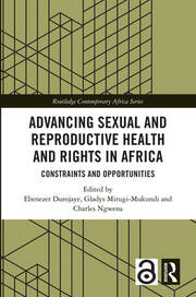 Advancing Sexual and Reproductive Health and Rights in Africa