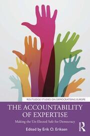 Accountability beyond control