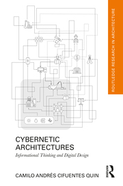 Cybernetics and the architecture of performance