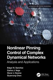 Model-Based Optimal Control