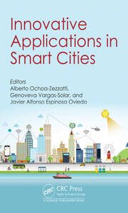 Perspectives of State Management in Smart Cities