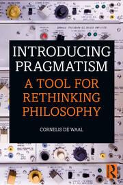 The Pragmatic Humanism of F.C.S. Schiller