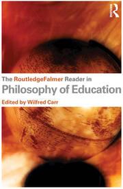 SElf-Determination as an Educational Aim