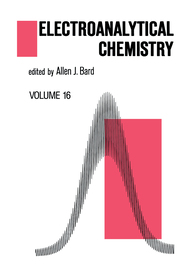 Voltammetry Following Nonelectrolytic Preconcentration