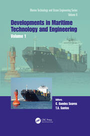 Developments in Maritime Technology and Engineering