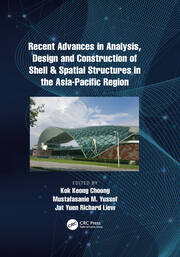 Robust design for a large-scale, highly precise space smart structure system