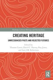 Creating Heritage
