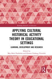 Realizing data-driven changes and teacher agency in upper secondary schools through formative interventions