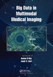 Computer Aided Diagnosis in Pre-Clinical Dementia: From Single-Modal Metrics to Multi-Modal Fused Methodologies