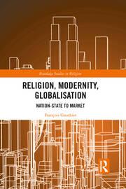 Religion, Modernity, Globalisation