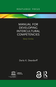 Manual for Developing Intercultural Competencies