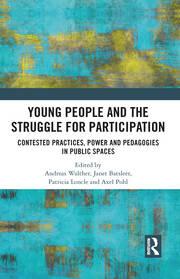 Struggle over participation
